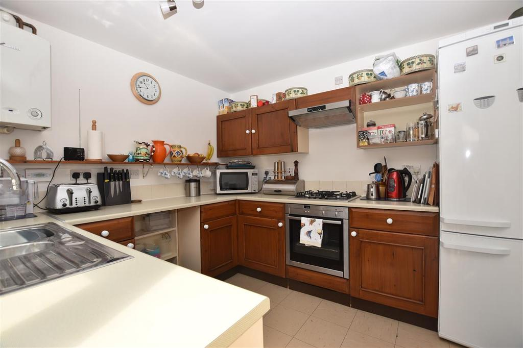 3 Bedrooms Detached House for sale in Buttermere Way, Barrow Upon Soar