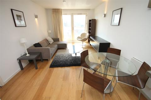 2 bedroom flat for sale - Skyline Central, Goulden Street, Manchester, Greater Manchester, M4