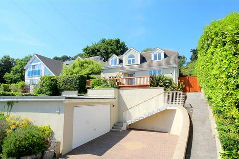 4 bedroom detached house for sale - Munster Road, Lower Parkstone, Poole, Dorset, BH14