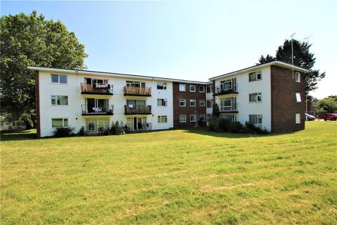 2 bedroom flat to rent - Leighton Court, Copperdale Close, Earley, Reading, RG6