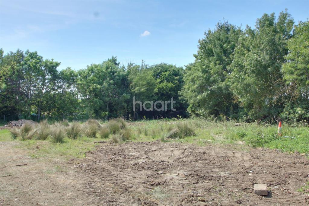 Land Commercial for sale in Bury St Edmunds