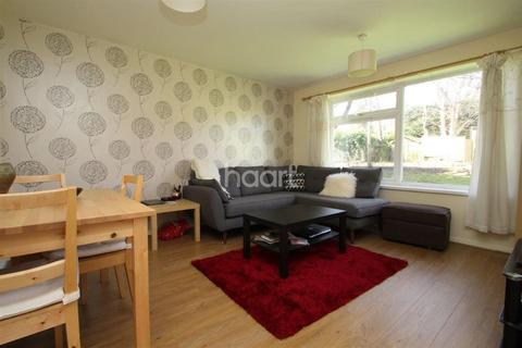 2 bedroom apartment to rent - Frensham Way, Harborne