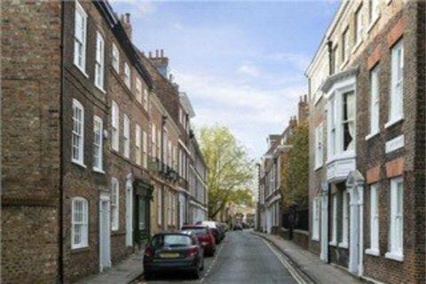 1 bedroom apartment to rent - Biba House, St Saviours Place, York, YO1