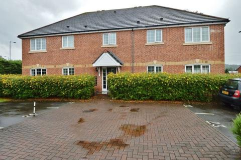 Flats for sale in rugeley latest apartments onthemarket for Best bathrooms rugeley