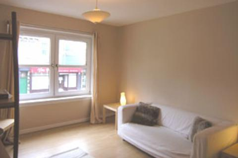 1 bedroom flat to rent - George Street, Paisley, Renfrewshire