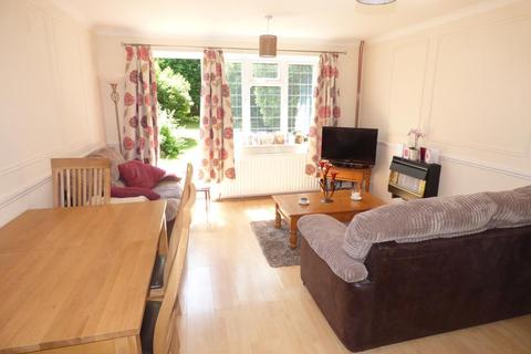 2 bedroom end of terrace house to rent - Oregon Way, Luton, Bedfordshire, LU3 4AP