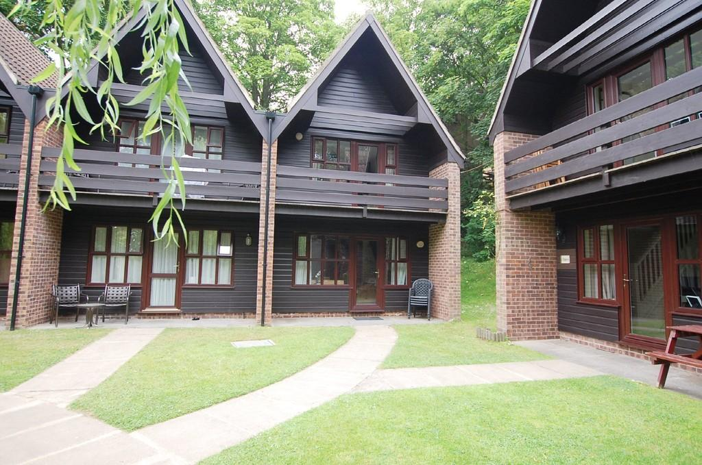 3 Bedrooms Villa House for sale in Cromer Country Club, Overstrand Road, Cromer