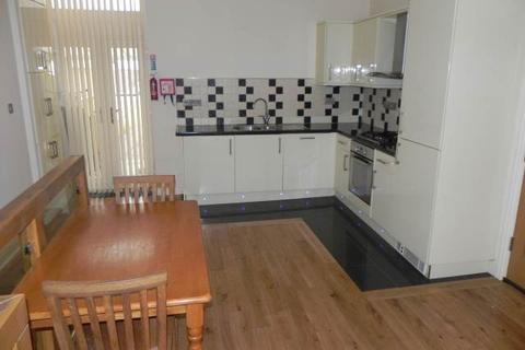 2 bedroom flat to rent - Sketty Road, Uplands, Swansea