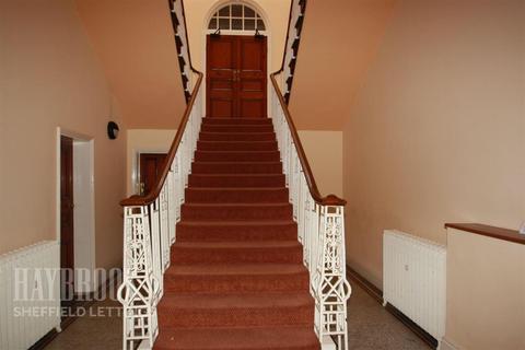 2 bedroom flat to rent - Vestry Hall, Meersbrook S8