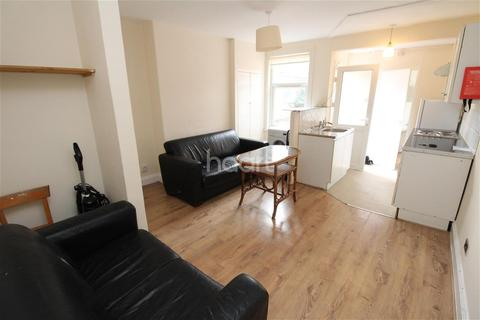 1 bedroom flat to rent - Narborough Road, Leicester