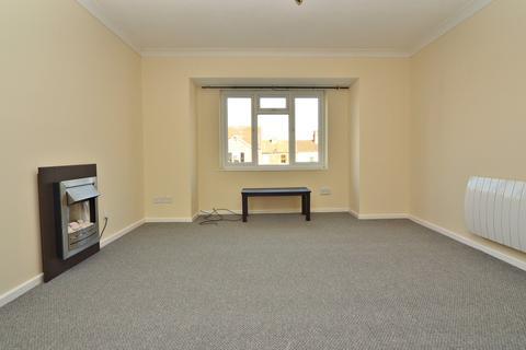 2 bedroom apartment to rent - Trinity Court, Beverley