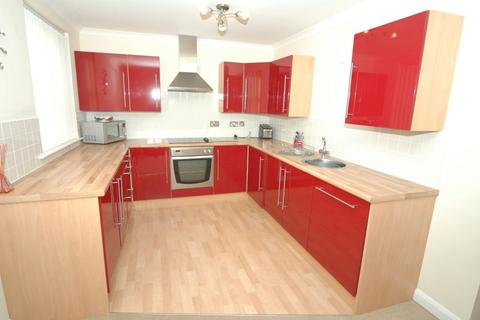 2 bedroom apartment to rent - Francis Court, Hull City Centre