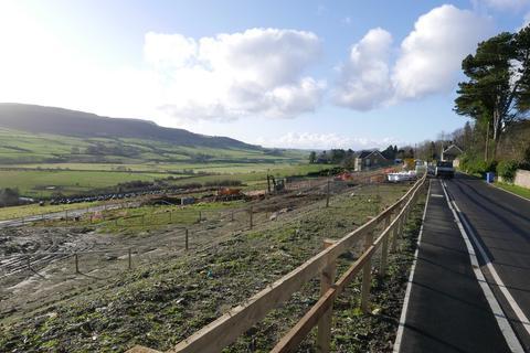 Land for sale - Developments Sites