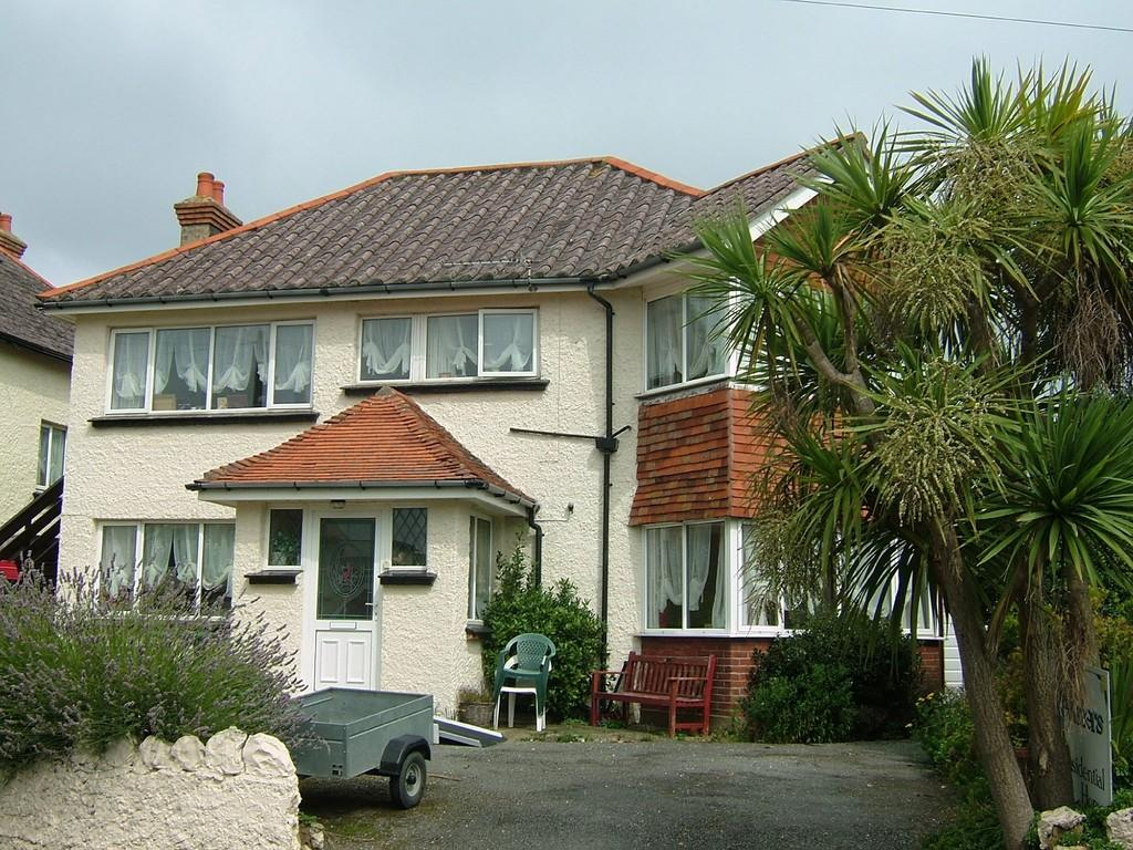 House for sale in Clarence Gardens, Shanklin, PO37