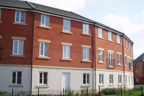 2 bedroom apartment to rent - Horfield, Stratford House BS7 0AE