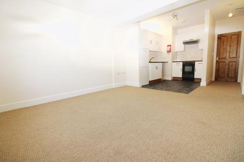 1 bedroom apartment to rent - London Road, Tunbridge Wells
