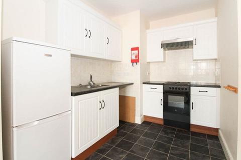 1 bedroom apartment to rent - London Road, Tunbridge Wells