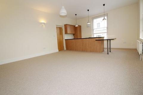 2 bedroom apartment to rent - Mount Pleasant Avenue, Tunbridge Wells