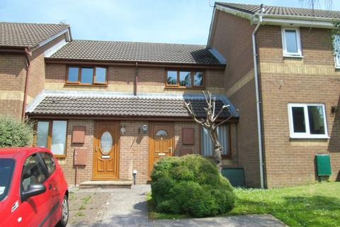 1 bedroom house to rent - Rowans Lane Bridgend CF32 9LQ