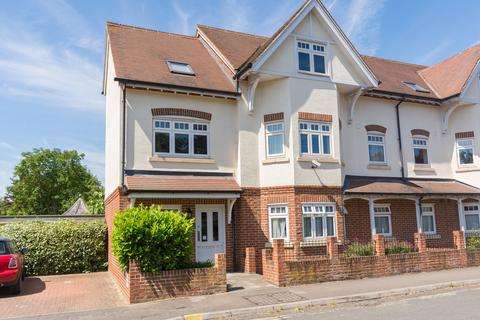 1 bedroom apartment to rent - Kings Cross Road, Oxford,