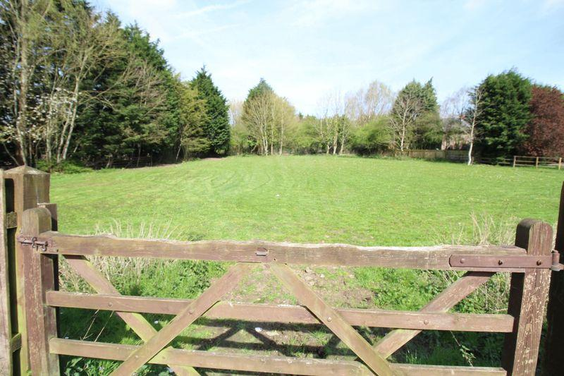 Barn Character Property for sale in Church Lane, Coedkernew, Newport