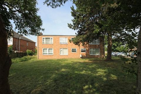1 bedroom apartment for sale - SHANNON HOUSE, ALLENTON