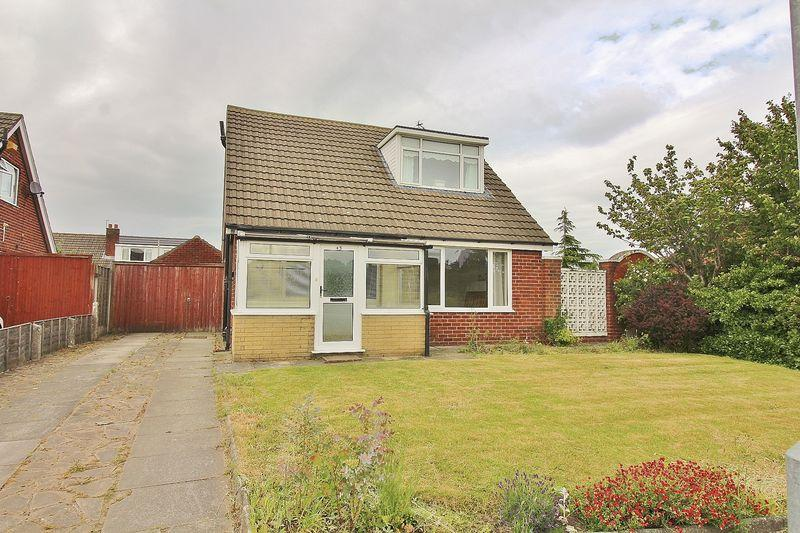 2 Bedrooms Detached House for sale in Moor Lane, Ainsdale