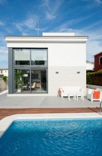 3 bedroom villa  - Mar Menor, Murcia
