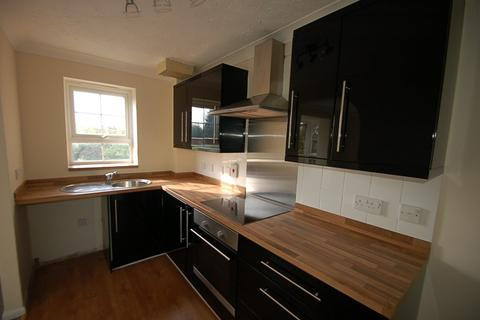 2 bedroom apartment to rent - Woodston, Peterborough, PE2