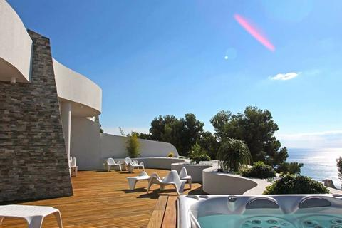 3 bedroom apartment  - Altea, Alicante