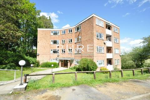 1 bedroom ground floor flat to rent - Runnymede, West End, Southampton, Hampshire, SO30 3DP