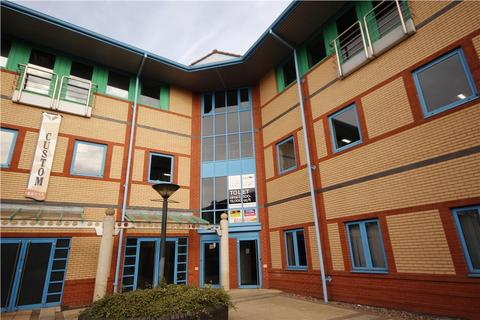 Office to rent - B3 Ground Floor, Custom House, The Waterfront Business Park, Dudley Road, Brierley Hill, DY5 1XH