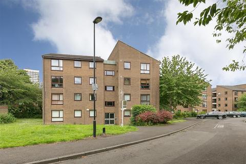 2 bedroom flat for sale - Greystoke Gardens, Sandyford, Newcastle upon Tyne