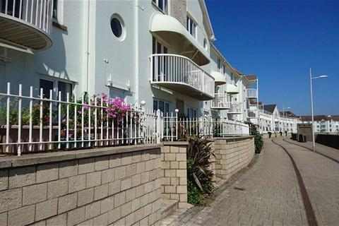 4 bedroom townhouse for sale - Marine Walk, Swansea, Swansea