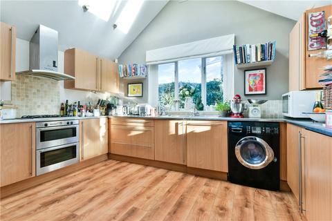 2 bedroom flat for sale - Ash Lodge, Northbourne Road, Clapham, SW4