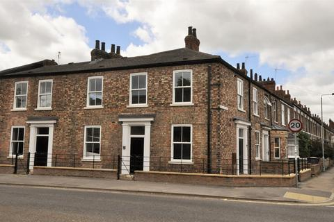 2 bedroom apartment for sale - Melbourne Street, Fishergate, York, YO10 5AQ