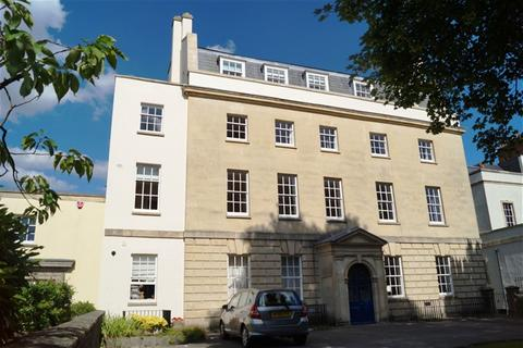 2 bedroom flat to rent - Duncan House , Clifton Down Road, Clifton, Bristol
