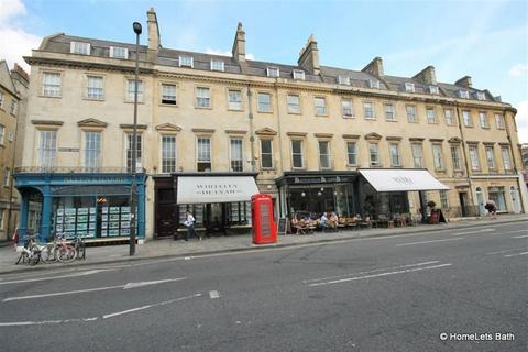 2 bedroom apartment to rent - Princes Buildings