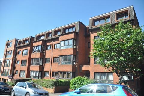 2 bedroom flat to rent - Novar Drive, Flat 3/2, Hyndland , Glasgow , G12 9PU