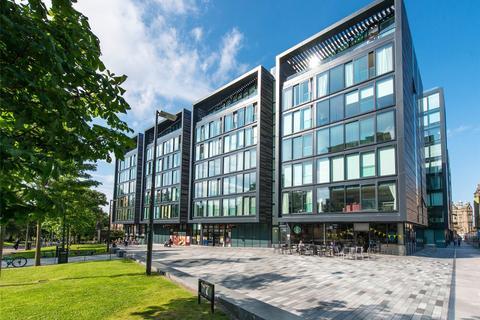 2 bedroom penthouse for sale - Simpson Loan, Edinburgh, Midlothian