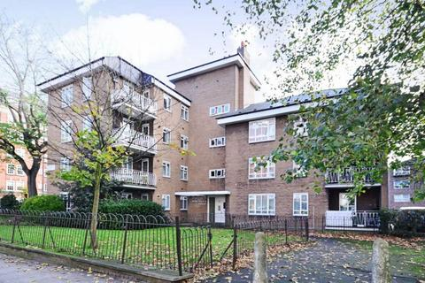 1 bedroom apartment for sale - Winchilsea House, St Johns Wood Road, St Johns Wood, NW8