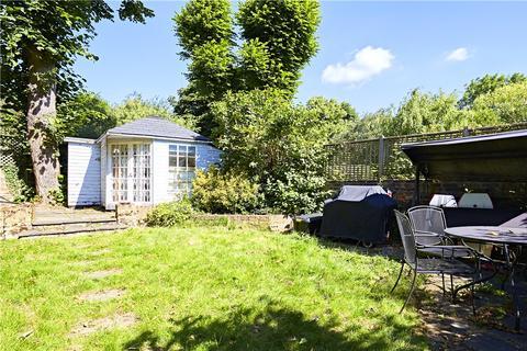 2 bedroom flat for sale - Kings Road, Richmond, TW10