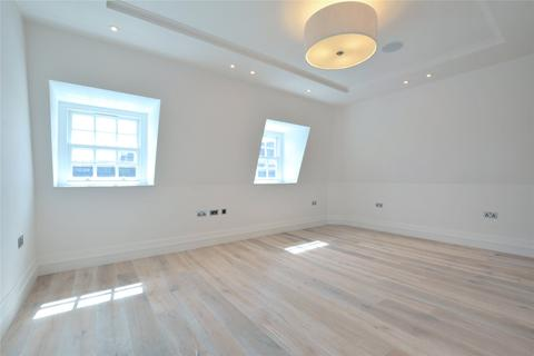 1 bedroom flat to rent - Princess Road, Primrose Hill, London, NW1