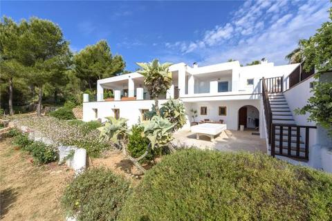 7 bedroom detached house  - Dream Villa, Jesus, Ibiza