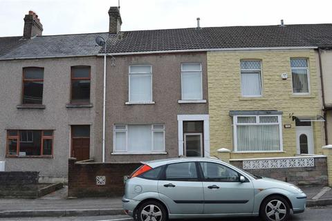 3 bedroom terraced house for sale - Port Tennant Road, Swansea, SA1