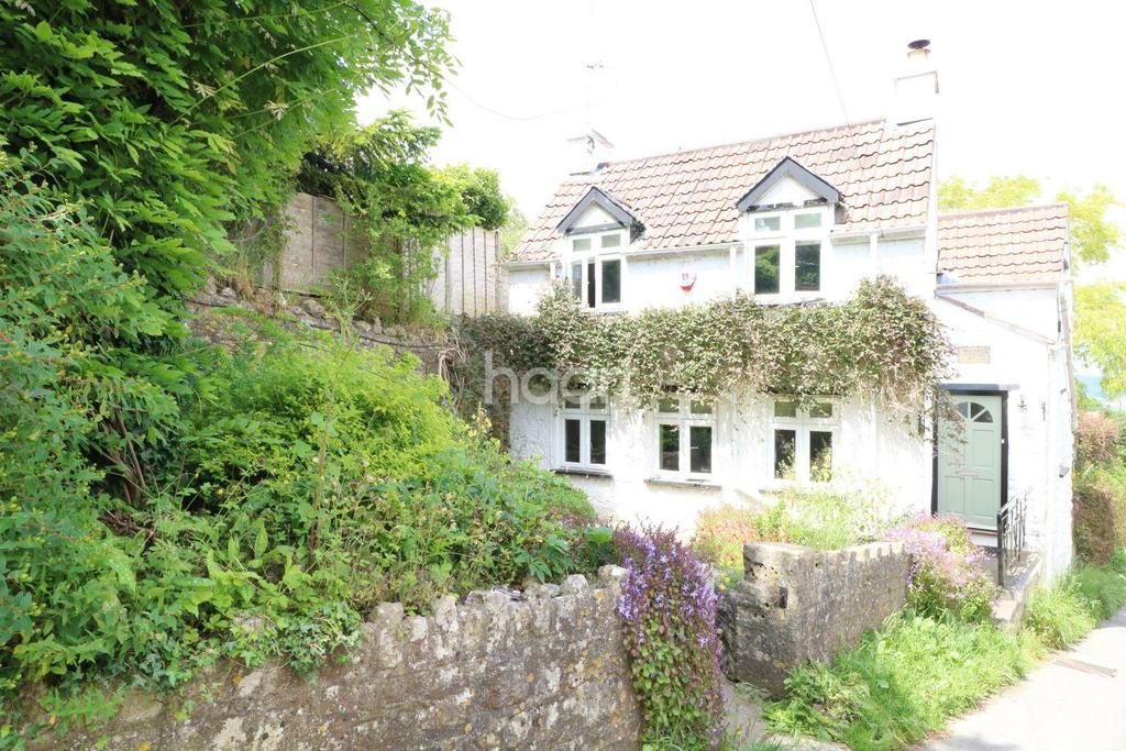 3 Bedrooms Cottage House for sale in Ham Lane, Dundry