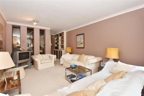 3 bedroom house for sale - Shaftesbury Mews, London, W8