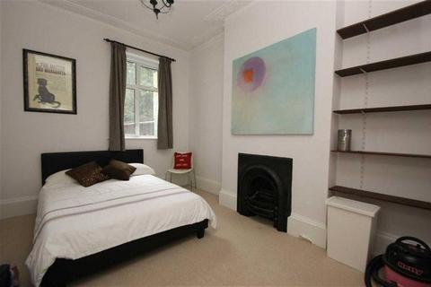 2 bedroom flat to rent - Nemoure Road, Acton, London, W3