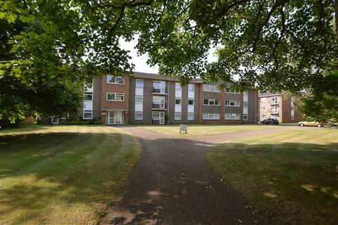 2 bedroom apartment to rent - Bath Road, Reading