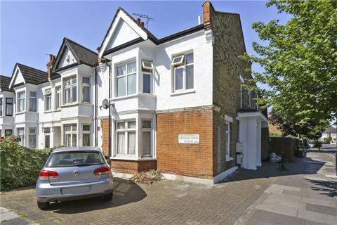 2 bedroom flat for sale - Sedgeford Road, London, W12